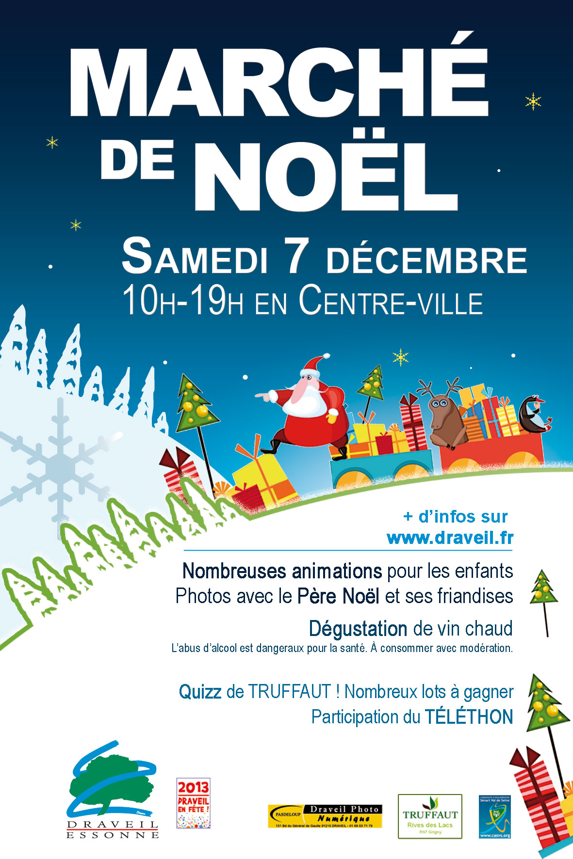 http://www.draveil.fr/fileadmin/draveil/MEDIA/Cultures_et_evenements/2013-marche-noel.jpg